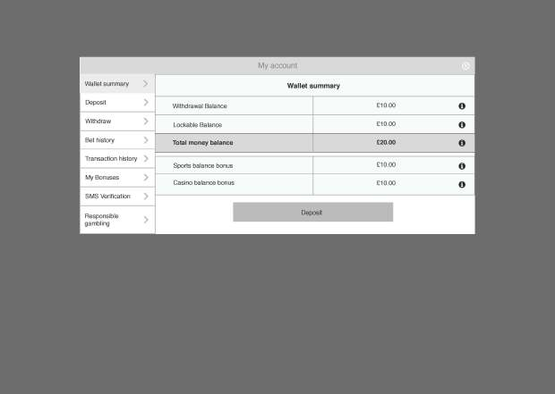 DEI_ResponsiveWeb-AccountManagement-allsizes-UX_Page_02