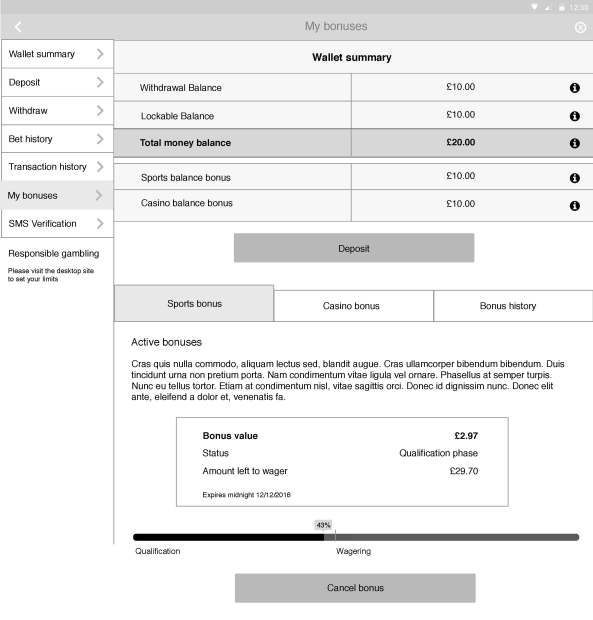 DEI_ResponsiveWeb-AccountManagement-allsizes-UX_Page_36