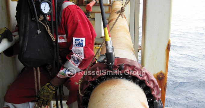 Rapid Pipeline Inspections: Where Does GWUT Stand?