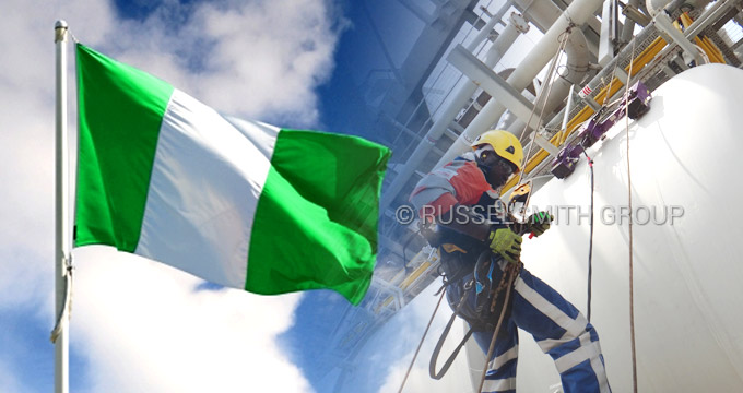 Nigerian Content In The Oil & Gas Industry: A 6-Year Score Card