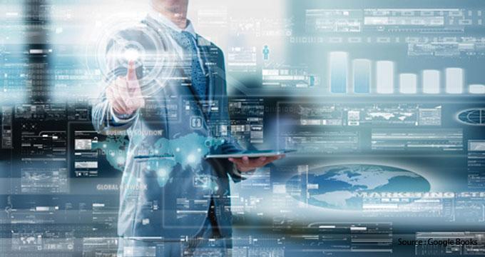 Is Digitalization The Recipe For A Bright Future?