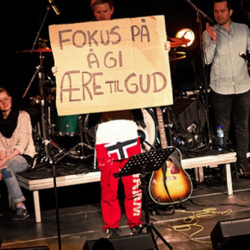 Skjermbilde 2014-01-15 kl. 17.39.49