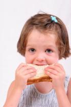 kid-sandwich1