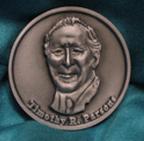 TimParsons_medal