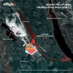 MountPolley_satellite_before_after