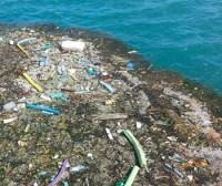 ocean_plastic_k1