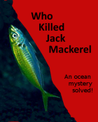 who_killed_jack_mackerel2