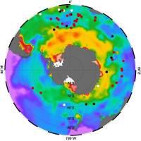 Antarctica_plankton_paper2