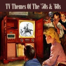 tv-of-the-50s-60s