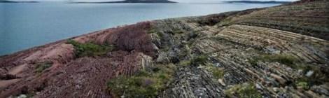 Hudsons Bay Belcher Island Group