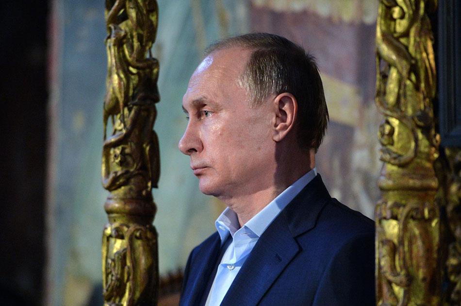 https://i2.wp.com/russia-insider.com/sites/insider/files/306990_original.jpg