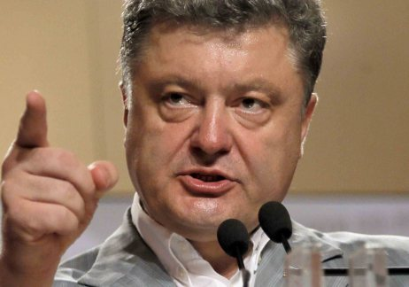 https://i2.wp.com/russia-insider.com/sites/insider/files/field/image/poroshenko.jpg?resize=462%2C324
