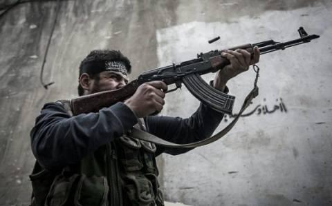 fsa-syria-rebel-islam-550x343.jpg