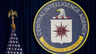 https://i2.wp.com/russia-insider.com/sites/insider/files/styles/s400/public/WikiLeaks-CIA-Technol_Horo-e1488931482760-635x357.jpg