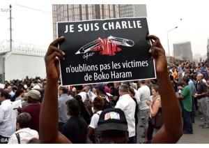 Worldwide terrorism (7)