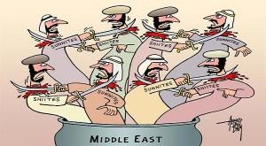 trap for KSA (4)