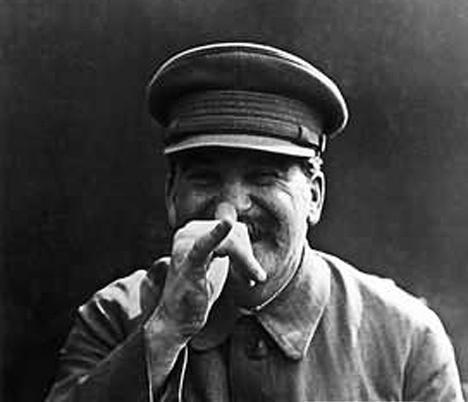 Stalin_nose