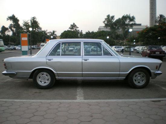 320162885735558سيارة-حليم-الفيات-130