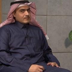 Шиитские депутаты парламента Ирака требуют выдворить посла Саудовской Аравии