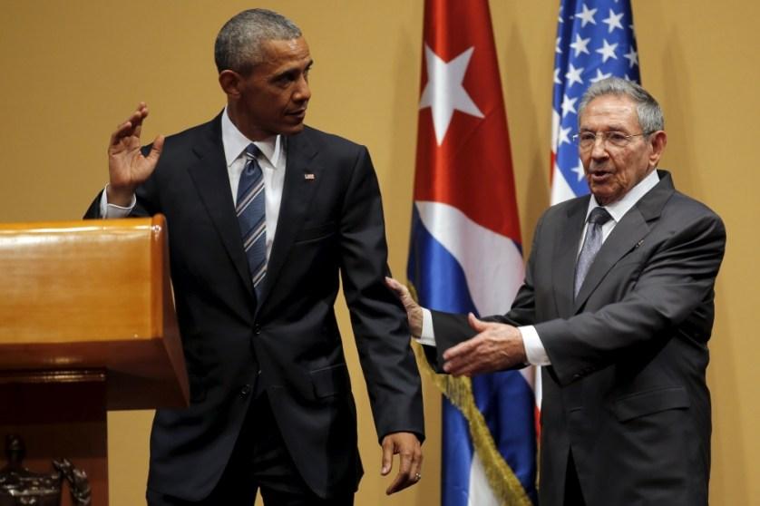 __CB23_USA-CUBA-_0321_11-1458590447_161