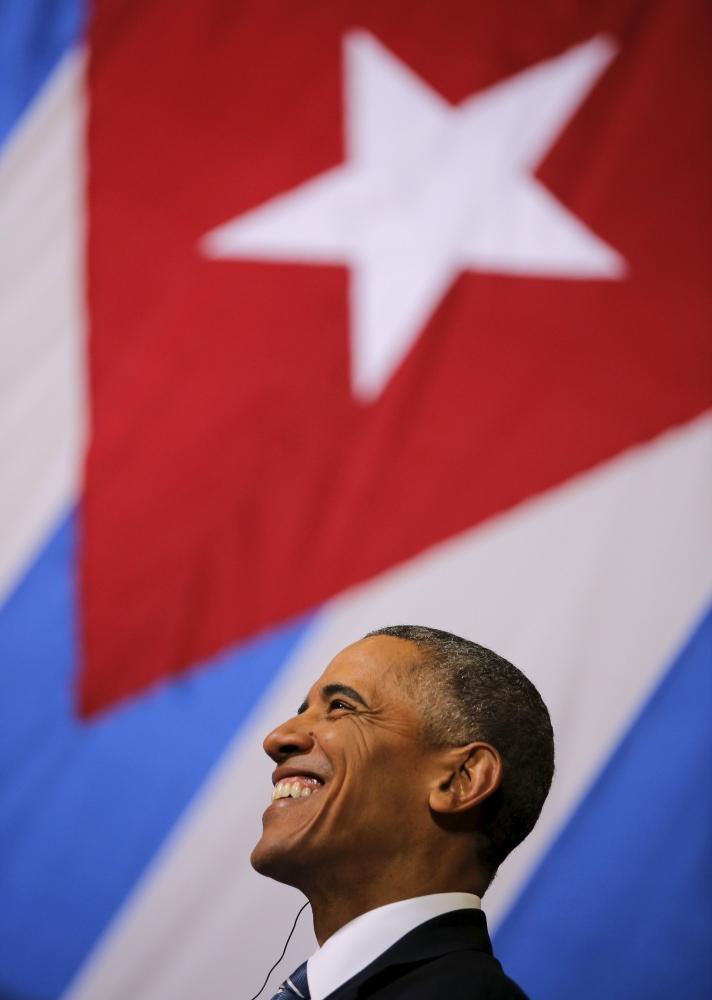 __CB35_USA-CUBA-_0321_11-1458594759_161