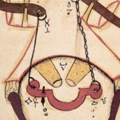 المسلمون صنعوا آلة موسيقية تعزف منفردة فى القرن الـ9 الميلادى