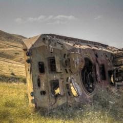 В Сети вспомнили самый злой видеоклип про Нагорный Карабах