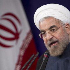Роухани: Трамп должен извиниться перед иранским народом