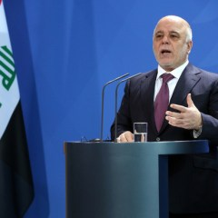 Iraq justice ministry announces execution of 22 convicts