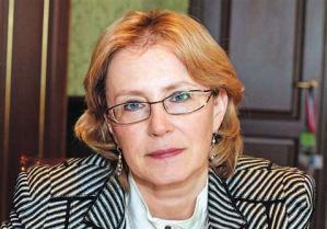 Veronika-Skvortsova