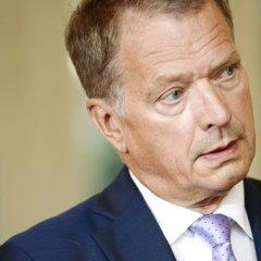Финляндия назвала условие вступления в НАТО