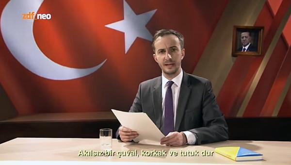 Screenshot ZDFneo
