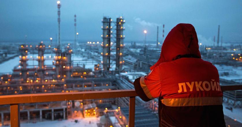 102243953-russia-oil-refinery.1910x1000