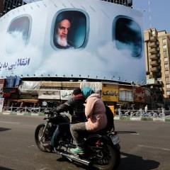 Russia urges West to meet Iran halfway — ambassador