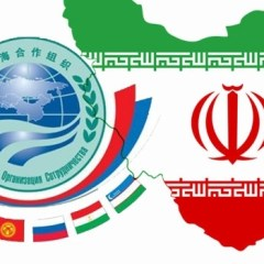 Russia Renews Support for Iran's Full Membership in SCO