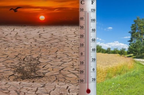 Global warming is a real threat for our civilization. All 36 countries that committed to the Kyoto Protocol on climate change complied with their emission targets, according to a recent report in Climate Policy.