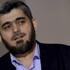 Implications of AL-Alloush Resignation On Syrian Peace Process