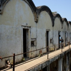 Prisons In India: Better Custodial Care Needed For The Marginalized
