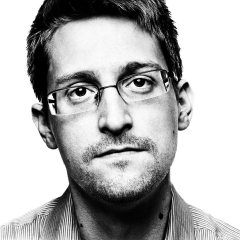 Norwegian court rejects Edward Snowden lawsuit on free passage