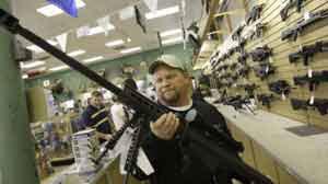 armas-venta