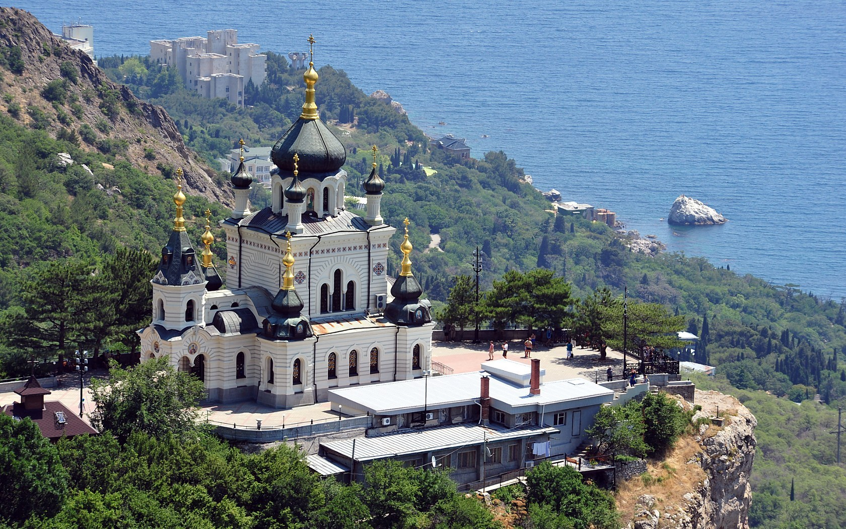 Image result for photos of crimea