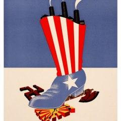 How US Propaganda Fuels New Cold War