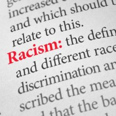 Repeated experiences of racism most damaging to mental health