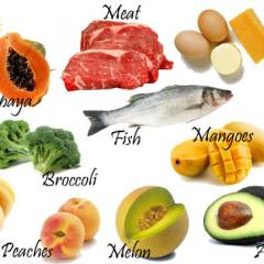 7 Foods With Vitamin D: New Health Guidelines Advise Increasing Daily Intake