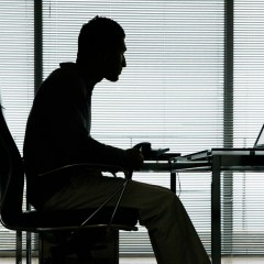 Only extreme sitting linked to increased heart disease risk