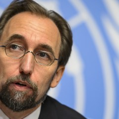 UN calls on Indonesia to stop imminent executions