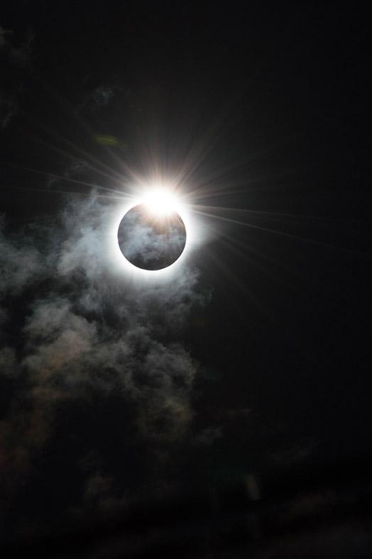 astronomy-photographer-year-2016 (12)