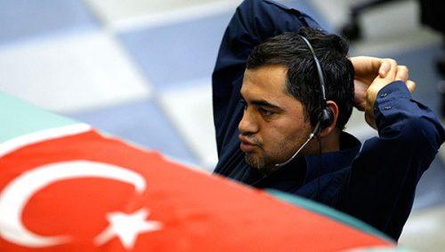 perevorot-v-tureckoy-ekonomike