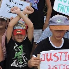 Australia mistreats refugees as deterrent: Amnesty, HRW