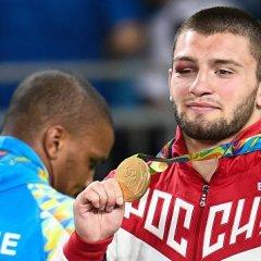 Российский тренер ответил министру спорта Украины на слова о «краже» золота